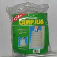 Camp Jug