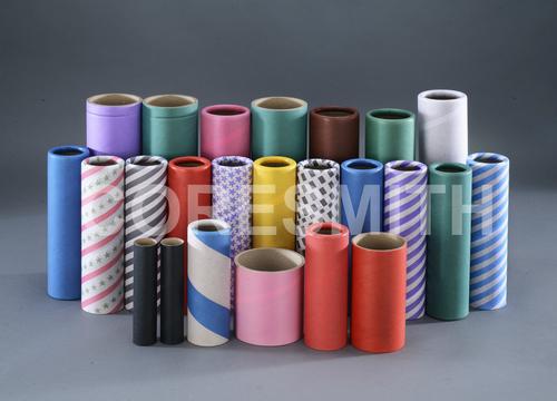 Paper Tubes & Cores