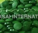 What the world says about Spirulina