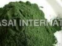 Natural Spirulina Powder