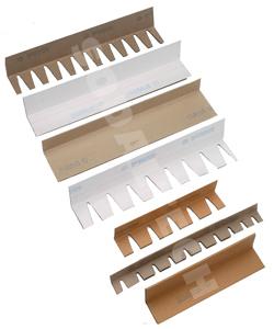 Paper Angle Protectors