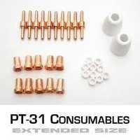 CUT 40 Plasma Parts