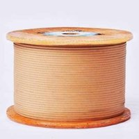 Double Paper Covered Copper Wire (DPC)