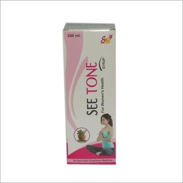 Uterine Tonic