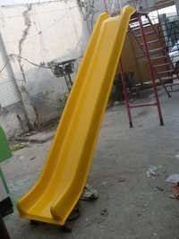 children playways slide
