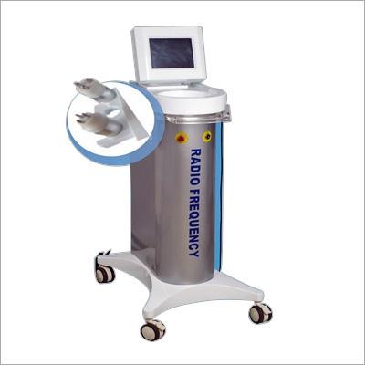 Collagen Stimulation