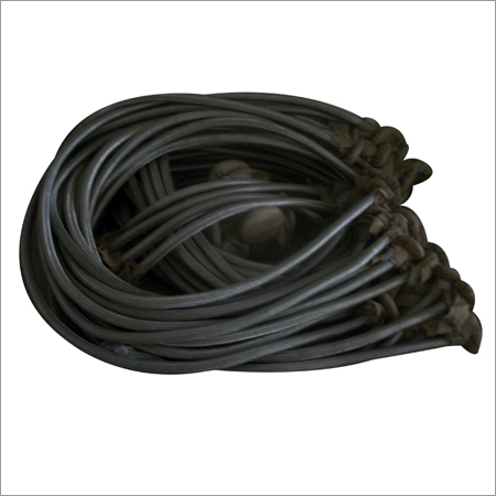 Industrial SS Hose
