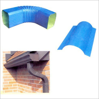 Water Guttering Tube