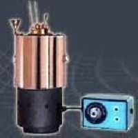 Abel'S Flash Point Apparatus