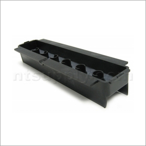 Water Distribution Tray