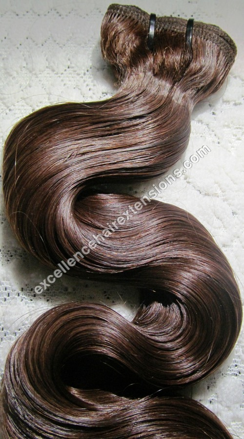 Remy Body Wave Hair Extension