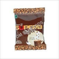 Natural Coffee Premix