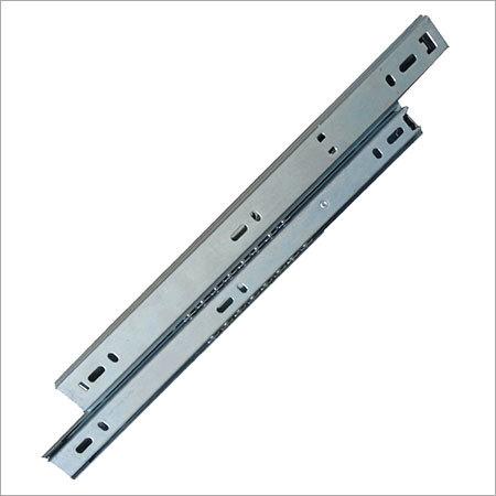 Stainless Steel Keyboard Drawer Slide