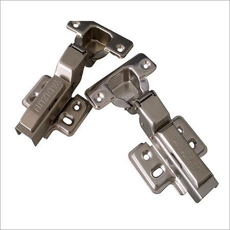 Stainless Steel Drawer Hinge