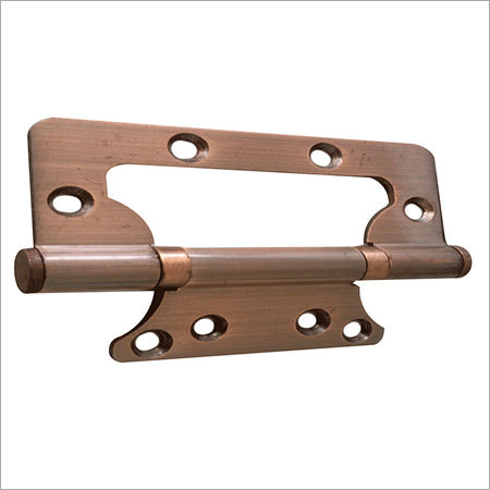 Stainless Steel Composite Hinge