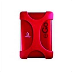 iOmega eGo Portable 1 TB USB 3