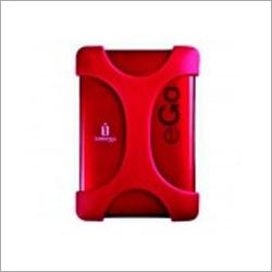 iOmega eGo Portable 320 GB USB 3.0