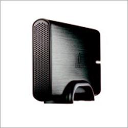 iOmega Prestige Desktop 1 TB USB 2.0