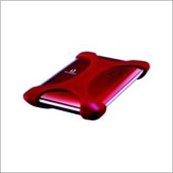Iomega Ego Portable 500gb Usb 3.0