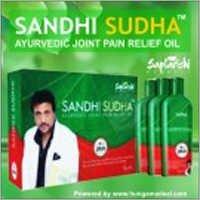 Saptarishi Sandhi Sudha
