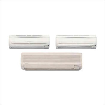Daikin Wall Mounted AC