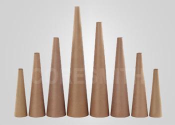 Conical Bolt Boxes