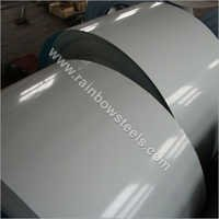 Essar Steel Colour Coated