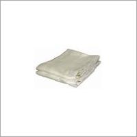 Safety Blankets