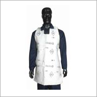 Fire Safety Aprons