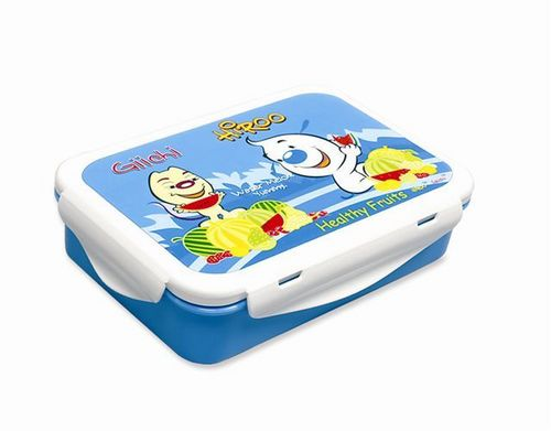 950 ML Lunch Box