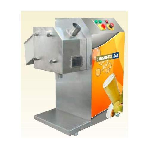 SugarCane Juice Machines