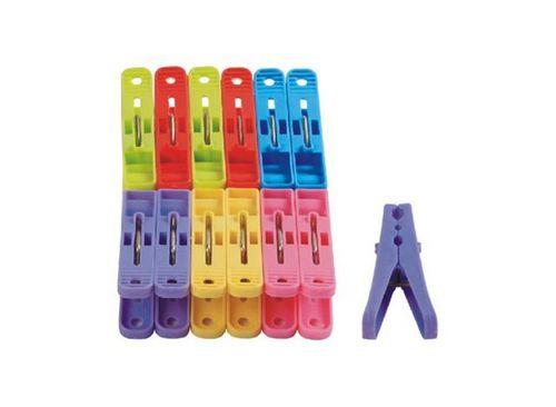cloth clips