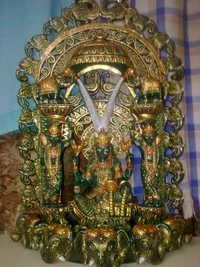 Handicrafts Goddess Statues