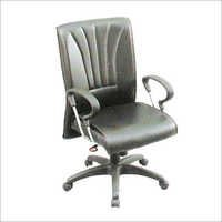 Medium Back Revolving Chairs