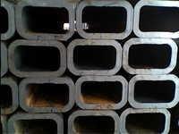 erw square pipe