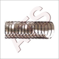 Non Toxic Steel Spiral Hose