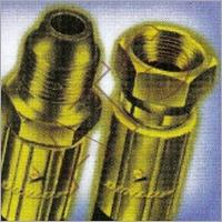 Dunlop Hydraulic Hose