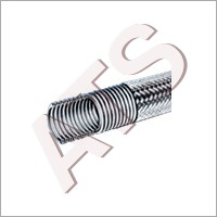 Metal Corrugated Flexible Hose
