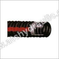 Oil Suction & Discharge Hose