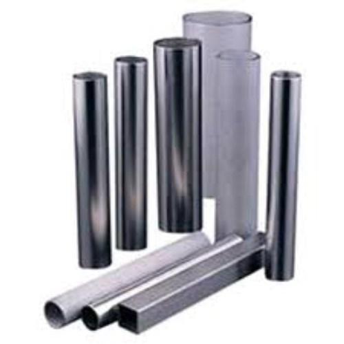 ERW Galvanized Pipes