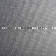 Fuel Cell Substrate Material