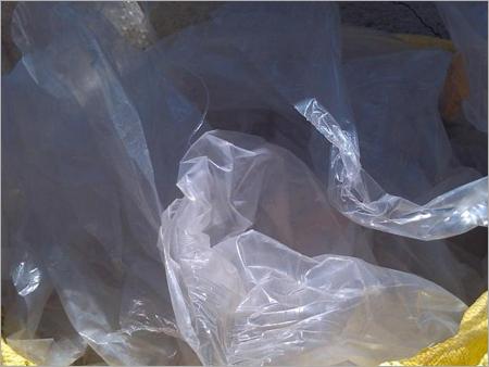 LD Plastic Waste