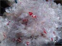Coloured HM Plastic Waste