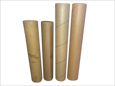 Corrugated Bamboo Waste