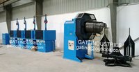 continuous wire drawing machine manufacturer