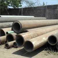 Hydraulic Seamless Pipe