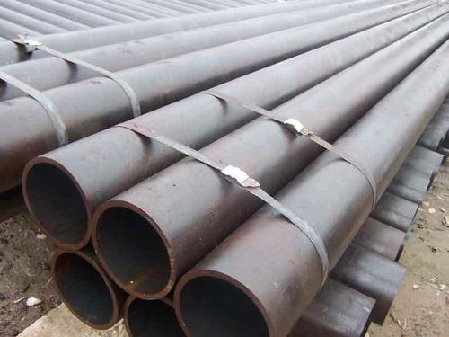 Hot Finished pipe