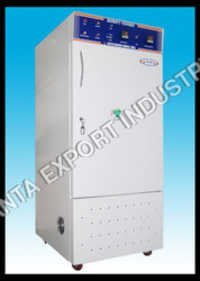 Humidity Control Ovens