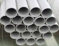 Steel Pipes 316