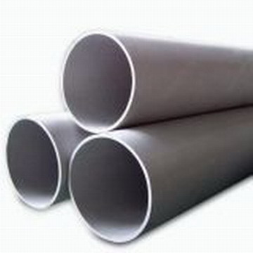 Steel Pipes 321